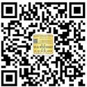 赣州手机版必威必威体育官网网址